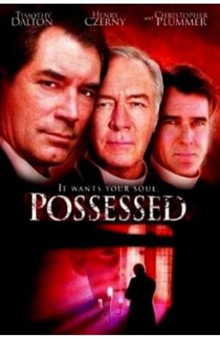 Possessed (2000)