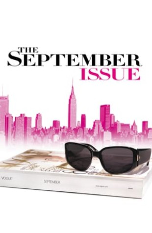 The September Issue (2009)