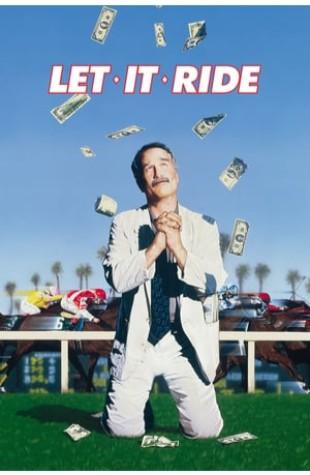 Let It Ride (1989)