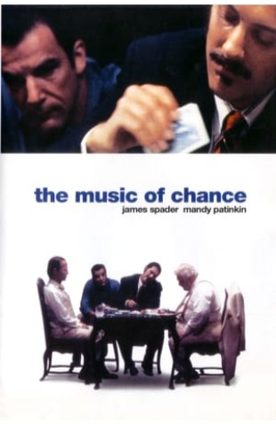 The Music Of Chance (1993)