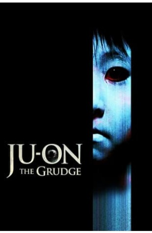 The Grudge (2002)