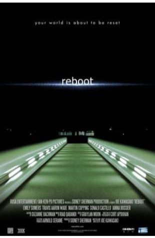 Reboot (2012)