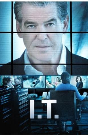 I. T. (2016)
