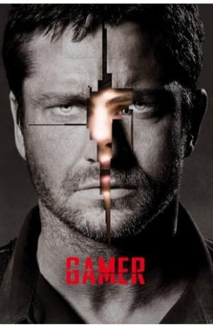 Gamer (2009)
