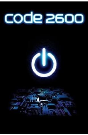 Code 2600 (2011)