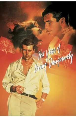 The Year Of Living Dangerously (1982)