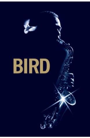 Bird (1988)