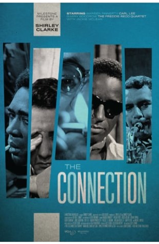 The Connection (1961)