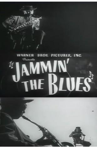 Jammin' the Blues (1944)