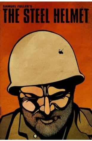 The Steel Helmet (1951)
