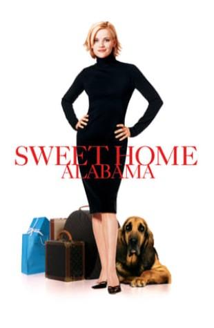 Sweet Home Alabama (2002)