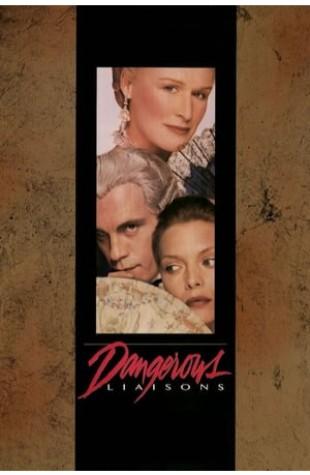 Dangerous Liaisons (1987)