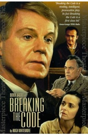 Breaking the Code (1996)