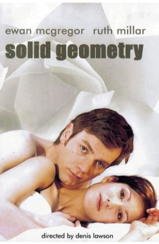 Solid Geometry (2002)
