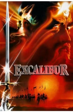 Excalibur (1981