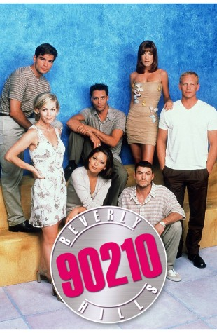 Beverly Hills 90120