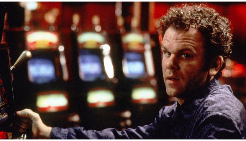 The Best Gambling Movies Of All-Time