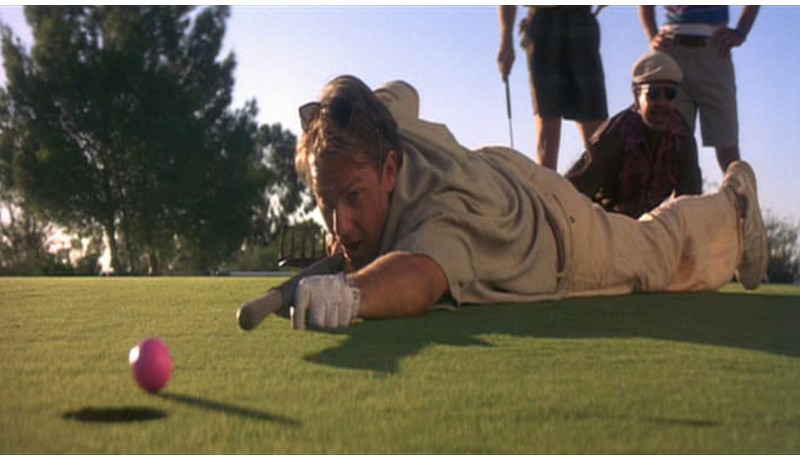 The Best Golf Movies Of All-Time