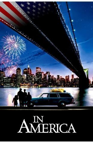 In America (2003)