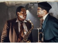The Best Jazz Movies Of All-Time