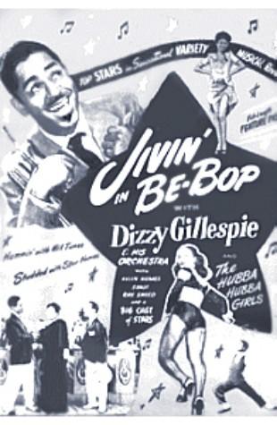 Jivin' in Be-Bop (1946)