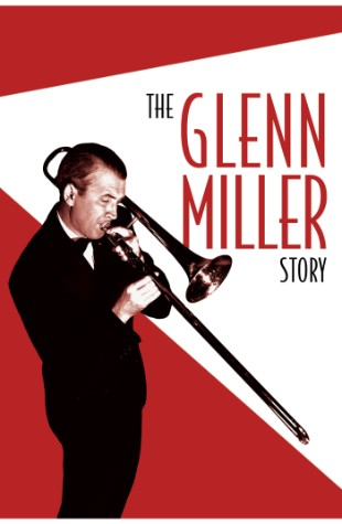 The Glenn Miller Story (1953)