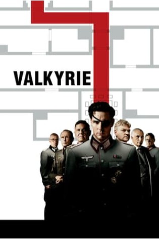 Valkyrie (2008)