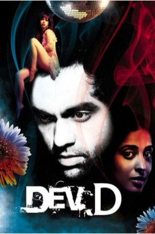 Dev D (2009)