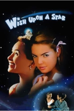 Wish Upon a Star (1996)