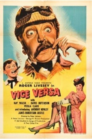 Vice Versa (1948)