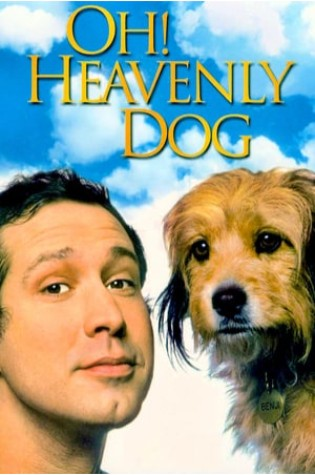 Oh! Heavenly Dog' (1980)