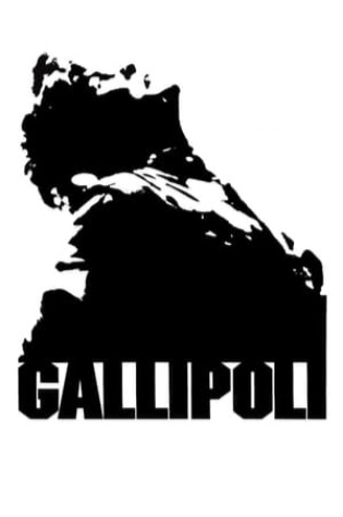 Gallipoli (1981)
