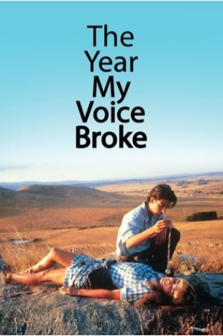 The Year My Voice Broke (1987)