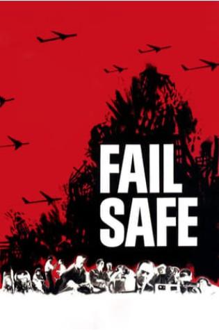 Fail Safe (1964)