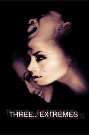 Three...Extremes (2004)