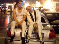 The Best Action Comedy Movies Of All-Time