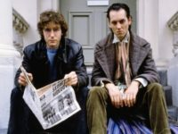 The Best British Comedies Of All-Time