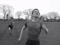 The Best British New Wave Films