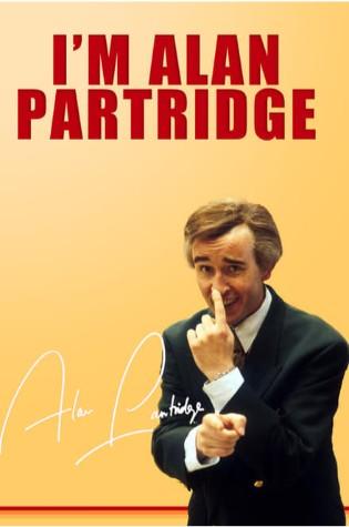 I'm Alan Partridge (1997–2002)