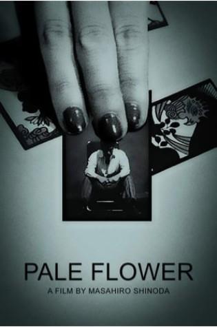 Pale Flower (1964)