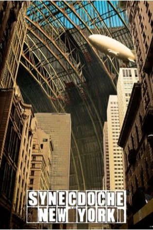 Synecdoche, New York (2008)