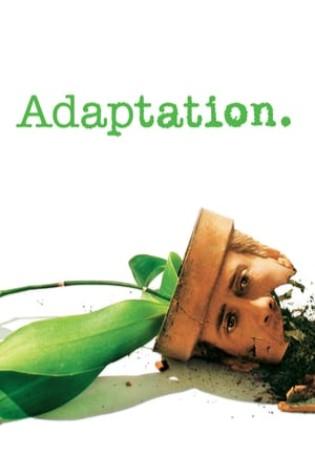 Adaptation (2002)