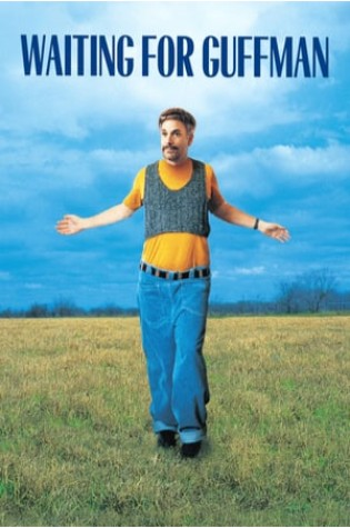 Waiting for Guffman (1996)
