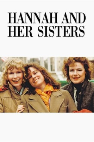 Hannah and Her Sisters (1986)