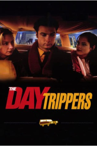 The Daytrippers (1996)