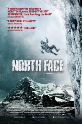 North Face (2008)