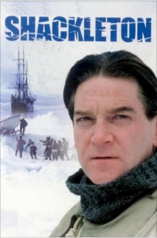 Shackleton (2002)
