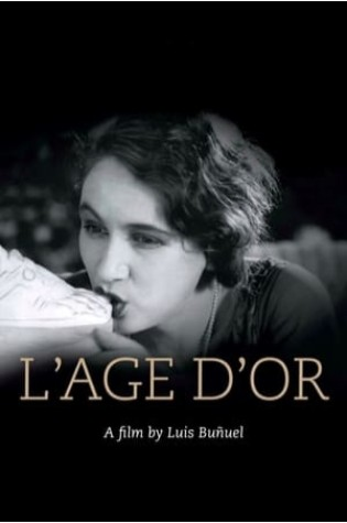 L'Age d'Or (1930)