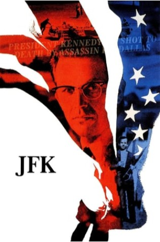 JFK (1991)