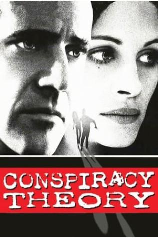 Conspiracy Theory' (1997)